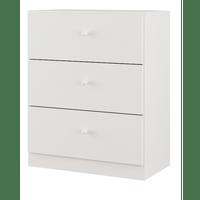comoda-de-madeira-3-gavetas-canaa-moveis-meu-bebe-branco-brilho-51688-0