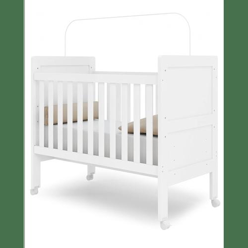 berco-mini-cama-100-em-mdf-com-rodizios-pintura-uv-moveis-canaa-docura-branco-brilho-51664-0