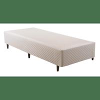 box-de-solteiro-madeira-096x203cm-herval-ravena-box-de-solteiro-madeira-096x203cm-herval-ravena-51635-0