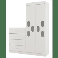 guarda-roupas-de-madeira-2-portas-4-gavetas-mdf-canaa-moveis-bebe-branco-brilho-51696-0