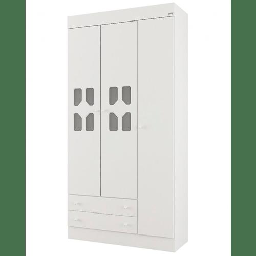 guarda-roupas-3-portas-2-gavetas-pintura-p-u-mdf-canaa-moveis-cristal-branco-51697-0
