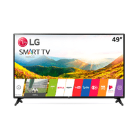 smart-tv-led-lg-full-hd-49-wifi-hdmi-e-usb-49lj5500-smart-tv-led-lg-full-hd-49-wifi-hdmi-e-usb-49lj5500-51416-0