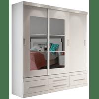 guarda-roupa-em-mdp-3-portas-e-4-gavetas-espelho-herval-edez-ph1183-branco-51645-0