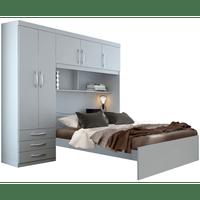 guarda-roupa-em-mdp-com-cama-de-casal-5-portas-e-3-gavetas-herval-edez-ph1206-branco-51646-0