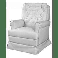 poltrona-com-balanco-revestimento-em-corino-moveis-canaa-encanto-branco-37846-0