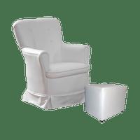 poltrona-com-balanco-revestimento-em-corino-puff-moveis-canaa-aconchego-branco-37865-0