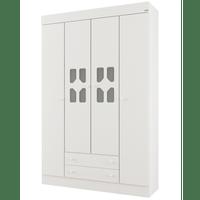 guarda-roupas-de-madeira-4-portas-2-gavetas-mdf-canaa-moveis-cristal-branco-brilho-51698-0