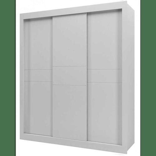 guarda-roupas-3-portas-deslizantes-3-gavetas-mdf-canaa-moveis-esmeralda-branco-acetinado-51699-0