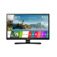 smart-tv-led-monitor-lcd-lg-28-wi-fi-usb-preto-28mt49s-smart-tv-led-monitor-lcd-lg-28-wi-fi-usb-preto-28mt49s-51412-0