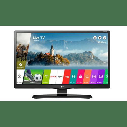 smart-tv-led-monitor-lcd-lg-28-wi-fi-usb-preto-28mt49s-smart-tv-led-monitor-lcd-lg-28-wi-fi-usb-preto-28mt49s-51412-0