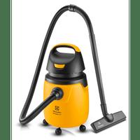 aspirador-de-po-e-agua-electrolux-profissional-gt3000-1300w-gt30n-220v-50964-0