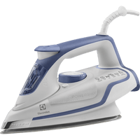 ferro-a-vapor-electrolux-precision-line-1800w-antigotejamento-sin10-220v-50973-0