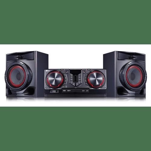 mini-system-lg-440w-radio-usb-bluetooth-cj44-mini-system-lg-440w-radio-usb-bluetooth-cj44-51462-0