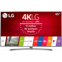 smart-tv-led-lg-65-4k-wi-fi-hdmi-ips-usb-65uj6585-smart-tv-led-lg-65-4k-wi-fi-hdmi-ips-usb-65uj6585-51419-0