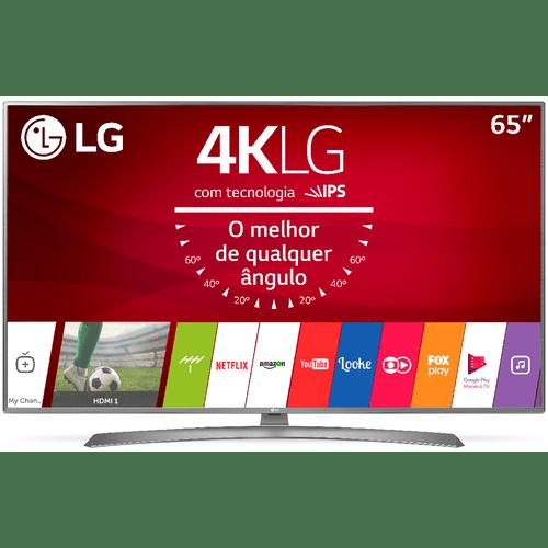 smart-tv-led-lg-65-4k-wi-fi-hdmi-ips-usb-65uj6585-smart-tv-led-lg-65-4k-wi-fi-hdmi-ips-usb-65uj6585-51419-0