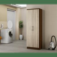 armario-multiuso-em-mdp-2-portas-acabamento-texturizado-carraro-424-ebano-anis-51904-0