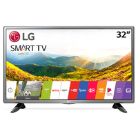 smart-tv-led-lg-32-hd-usb-hdmi-wifi-32lj600b-smart-tv-led-lg-32-hd-usb-hdmi-wifi-32lj600b-51413-0