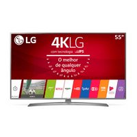 smart-tv-led-lg-55-4k-wi-fi-hdmi-e-usb-55uj6585-smart-tv-led-lg-55-4k-wi-fi-hdmi-e-usb-55uj6585-51418-0