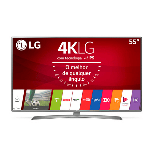 smart-tv-led-lg-55-4k-wi-fi-hdmi-e-usb-55uj6585-smart-tv-led-lg-55-4k-wi-fi-hdmi-e-usb-55uj6585-51418-0