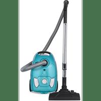 aspirador-de-po-electrolux-equipt-1800w-3l-azul-eqp20-110v-51461-0