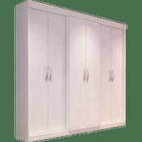 guarda-roupa-em-mdp-6-portas-e-3-gavetas-herval-ph1675-branco-51649-1