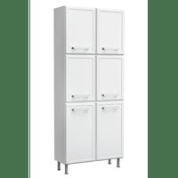 paneleiro-duplo-6-portas-5-prateleiras-aco-bertolini-gourmet-branco-51891-0