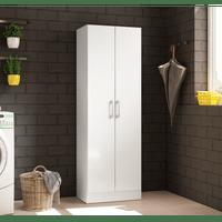 armario-multiuso-em-mdp-acabamento-texturizado-2-portas-carraro-525-branco-35675-0