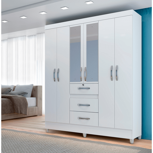 guarda-roupas-6-portas-3-gavetas-com-espelho-mdf-moval-itatiba-branco-51756-0