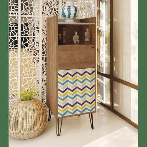 cristaleira-de-madeira-2-portas-com-pes-ferro-preto-mdf-lider-design-style-buriti-off-geometrica-52143-0