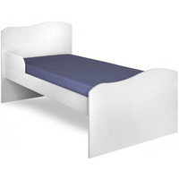 mini-cama-mdf-pintura-antoxica-uv-moveis-canaa-munique-branco-51714-0