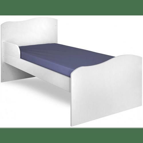 mini-cama-mdf-pintura-antoxica-uv-moveis-canaa-munique-branco-51714-0