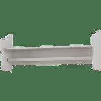 nicho-prateleira-de-parede-em-mdf-acabamento-em-uv-moveis-canaa-manu-41060-branco-51716-1