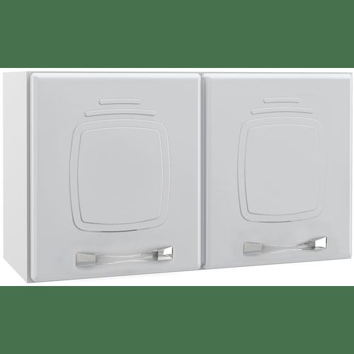 armario-duplo-baixo-em-aco-2-portas-telasul-novita-branco-51785-0