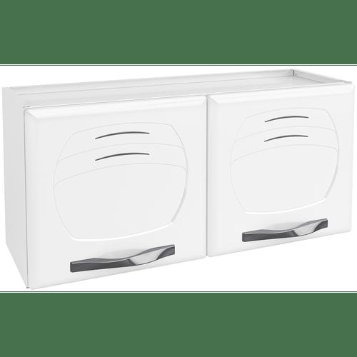 armario-duplo-baixo-em-aco-com-2-portas-telasul-perola-branco-51786-0
