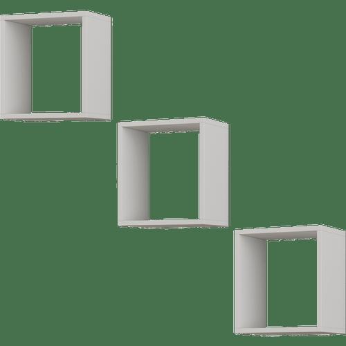 nicho-de-parede-quadrado-em-mdf-acabamento-uv-moveis-canaa-manu-41080-branco-51717-0