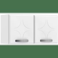 armario-duplo-baixo-em-aco-2-portas-dobradicas-metalicas-telasul-rubi-branco-51787-0