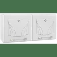 armario-duplo-baixo-de-aco-com-2-portas-telasul-star-branco-51788-0
