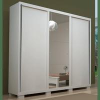 guarda-roupa-3-portas-4-gavetas-mdf-bom-pastor-milano-branco-51206-0