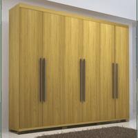 guarda-roupa-100-mdf-6-portas-6-gavetas-com-espelho-interno-bom-pastor-windsor-noce-51216-0