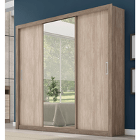 guarda-roupa-em-mdp-e-mdf-com-pes-3-portas-e-2-gavetas-espelho-demobile-residence-nogal-vanilla-50784-0