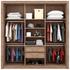 guarda-roupa-em-mdp-e-mdf-com-pes-3-portas-e-2-gavetas-espelho-demobile-residence-nogal-vanilla-50784-1