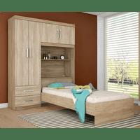 guarda-roupa-em-mdp-com-cama-4-portas-2-gavetas-demobile-dueto-nogal-vanilla-39427-0