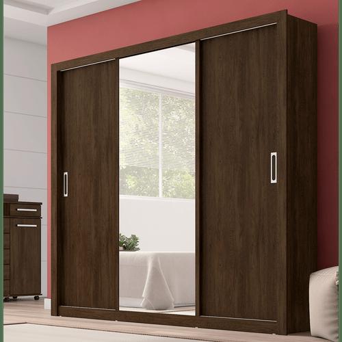 guarda-roupa-em-mdp-e-mdf-com-pes-3-portas-e-2-gavetas-espelho-demobile-residence-ebano-50785-0