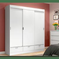 guarda-roupa-em-mdp-3-portas-3-gavetas-puxadores-em-aluminio-madesa-aurora-branco-50845-0