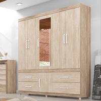 guarda-roupa-em-mdp-6-portas-e-4-gavetas-espelho-demobile-guaruja-nogalvanilla-touch-39300-0