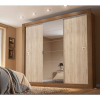 guarda-roupas-3-portas-2-gavetas-mdp-madesa-campos-rustic-acacia-50862-0