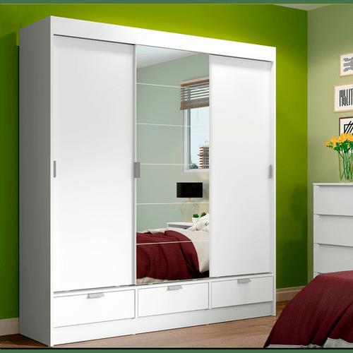 guarda-roupa-em-mdp-3-portas-3-gavetas-com-espelho-madesa-aurora-branco-50841-0