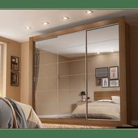 guarda-roupas-3-portas-3-gavetas-mdp-com-espelho-madesa-campos-rustic-acacia-50864-0