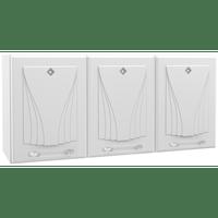armario-triplo-medio-em-aco-3-portas-1-prateleira-telasul-star-branco-51800-0