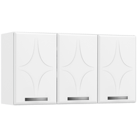 armario-triplo-medio-em-aco-3-portas-e-1-prateleira-telasul-rubi-branco-51799-0